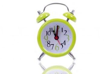 clock-timer-316388__340